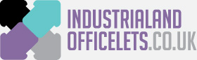 Industrialand Officelets